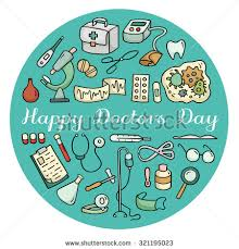 doctor who congratulations card doctors day stock images royalty free images vectors