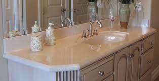 Tiled Vanity Tops Us Marble Bathroom Vanity Tops Company Great American Floors