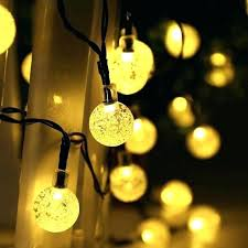 outdoor bulb string lights round bulb string lights bulb string lights amazon bulb string