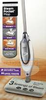 Best Steam Mop Laminate Floors Brain Wash Studios Best Steam Mop Under 100