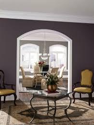 48 best living room mink u0026 images on pinterest mink color