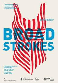 Screen Print Design Ideas 62 Best Design Technology 03 Poster Images On Pinterest