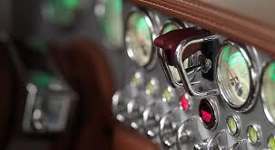 spyker interior spyker c8 preliator spykercars