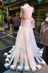 recycled wedding dresses recycle wedding dress ideas popular wedding dress 2017