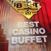 How Much Is Barona Buffet by Barona Resort U0026 Casino 636 Photos U0026 753 Reviews Hotels 1932
