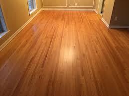 Laminate Flooring Memphis 6313 Bronte Ave Memphis Tn