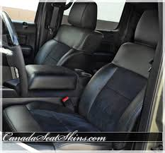 ford f250 seats 1999 2010 ford f250 f350 f450 f550 leather upholstery