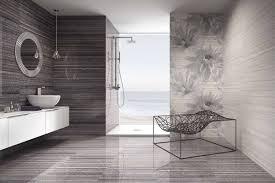 badezimmer duschen bad mit dusche modern gestalten 31 ausgefallene ideen