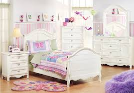 Rooms To Go Bedroom Furniture For Kids  Ways To Add Fun And - Rooms to go kids rooms