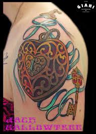 viking warrior cover up tattoo best tattoo ideas gallery