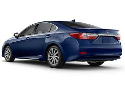 lexus hatchback price in india es 300h