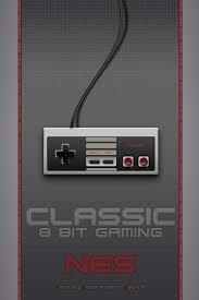 wallpaper for iphone gaming classic 8 bit gaming iphone wallpaper idesign iphone