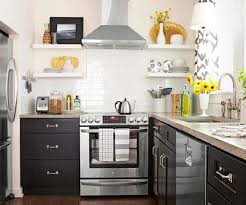 home and garden kitchen designs with fine home and garden kitchen