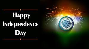 happy independence day hd desktop wallpaper background