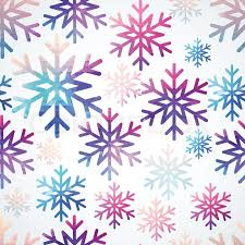images of snowflake frozen wallpaper for sc