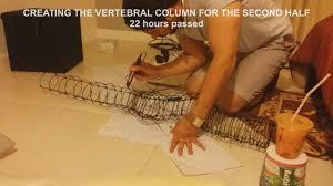 27 best 3doodler creations by 3doodler creating a modern vase ala u0027 sawan youtube