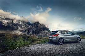 extended test 2016 bmw 2 series active tourer phev