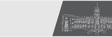 phd nanostructured media postgraduate research course queen u0027s