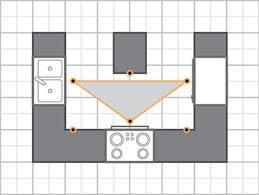 design guide u2014 choice cabinets