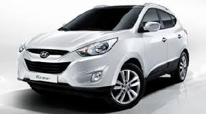 hyundai tucson reviews 2012 2012 hyundai tucson reviews driving
