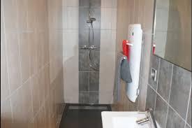 chambre d hote bourg en bresse l escale chambre d hôtes près de bourg en bresse à tossiat