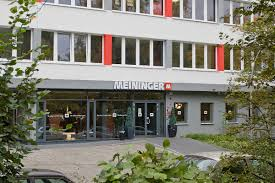 meininger hotel hamburg city centre u2013 affordable modern central
