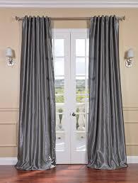 best 25 silk curtains ideas on pinterest silk drapes band m