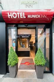 design hotel munich hotel munich inn design hotel 2017 room prices deals reviews