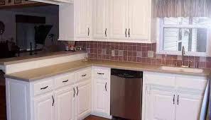 kitchen blind corner cabinet solutions exitallergy com