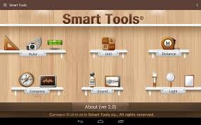 samsung tools apk smart tools android apps on play