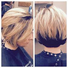stacked haircuts for black women 21 gorgeous stacked bob hairstyles popular haircuts