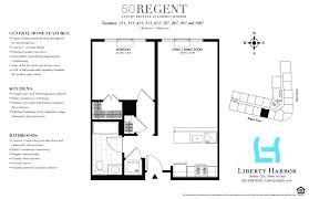 liberty place floor plans 50 regent modern luxury apartments in jersey city liberty harbor