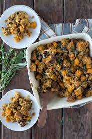 gluten free thanksgiving stuffing recipes 15 stuffing recipes that u0027ll make you ditch the boxed stuff