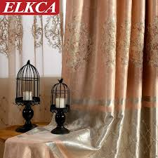 Curtain Wholesalers Uk 46 Best Curtains Images On Pinterest Cheap Curtains Curtains