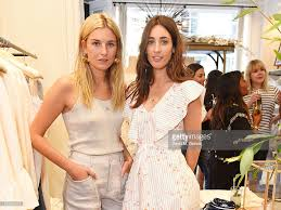 club monaco summer cocktail party photos and images getty images