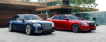 chrysler car 300 chrysler 300 virtual showroom gochampion dodge