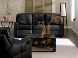 Palliser Leather Sofas National Palliser Leather Reclining Sofa Town And Country