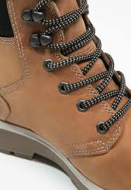 womens hiking boots sale uk sale on ecco shoes hiking hillwalking shoes ecco gora