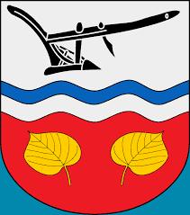 Harmsdorf