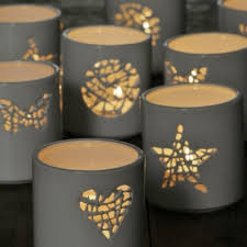 can you use tea light candles without holders use tea light candle holders for decoration in decors