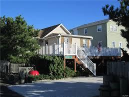 fenwick island real estate properties for sale mls listings