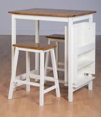 The 25 Best Breakfast Bar High Table Breakfast Bar Neofurn Duo Design Bar Table White High