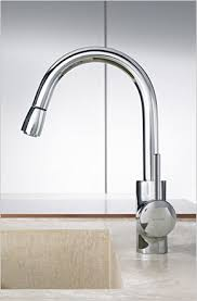 hansa kitchen faucet 31 best hansa faucets images on faucets bathroom