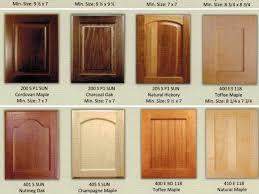 kitchen oak kitchen cabinet doors and 19 kitchen cabinet door