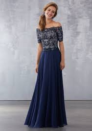 of the dresses evening dresses formal gowns morilee