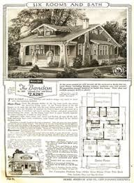 Airplane Bungalow House Plans Airplane Bungalow House Plans House Pinterest Baños House Y