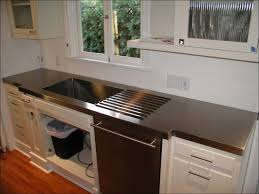 Kitchen Counters Ikea by Kitchen Ikea Laminate Countertops Wood Kitchen Countertops Ikea
