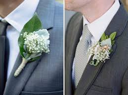 boutonniere cost for how does baby s breath last everafterguide