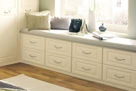 Under Window Storage by Bedroom Storage Solutions In Bedroom Storage Systems Bedroom