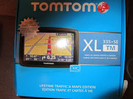 Tomtom Map Updates Top 121 Reviews And Complaints About Tomtom Portable Gps Page 2